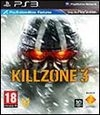 Killzone 3 PL  Move (PS3)